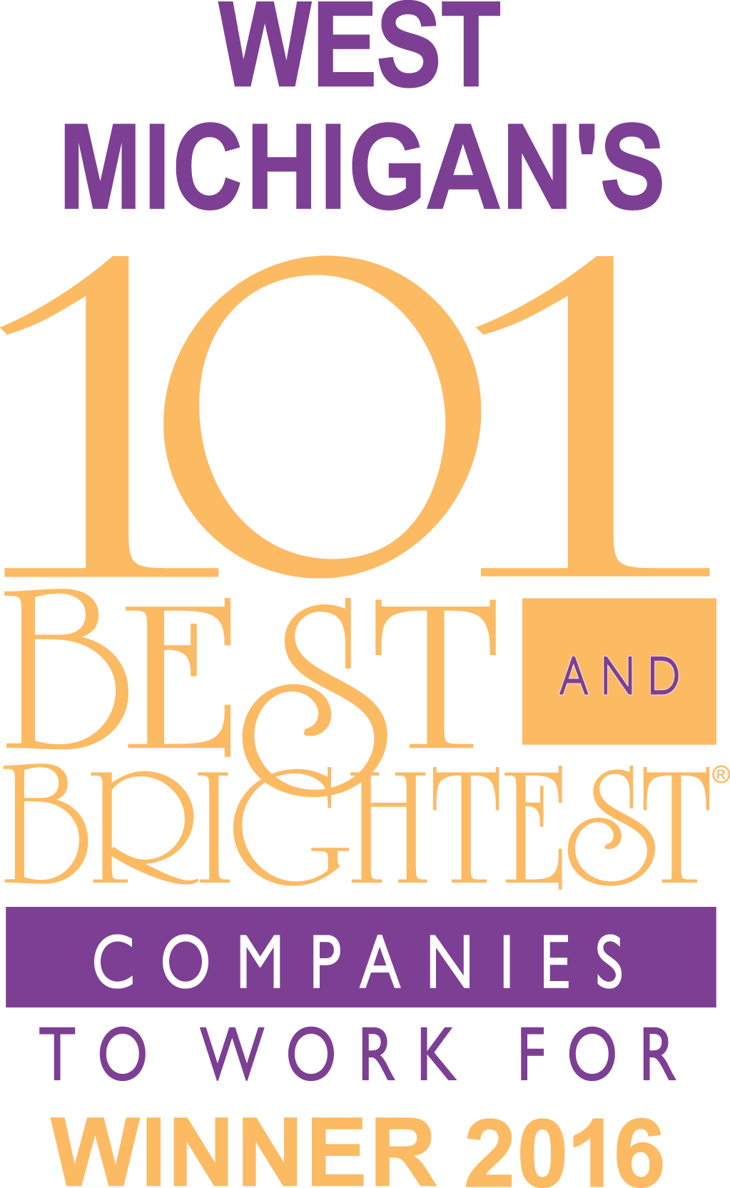 101-best-and-brightest-logo.png