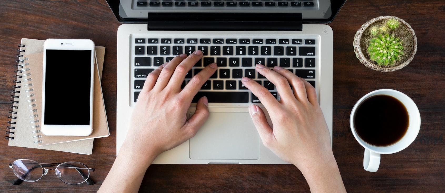 bloggersblock1.jpg