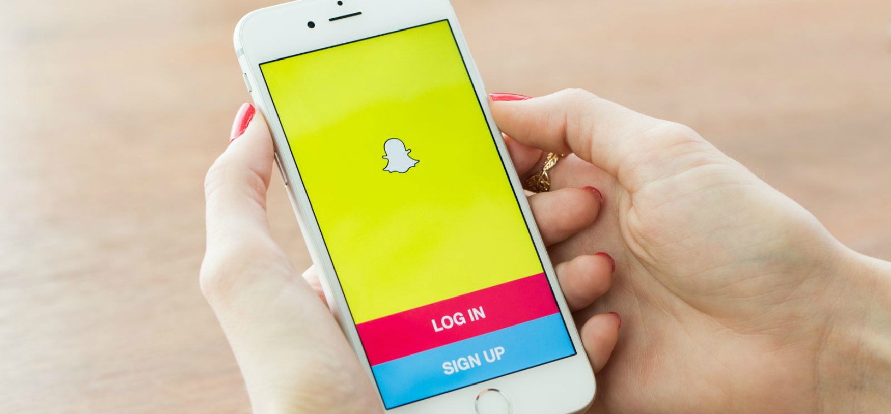 snapchat-stock-0959.0.0.jpg