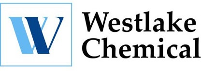 westlake-chemical_416x416.jpg