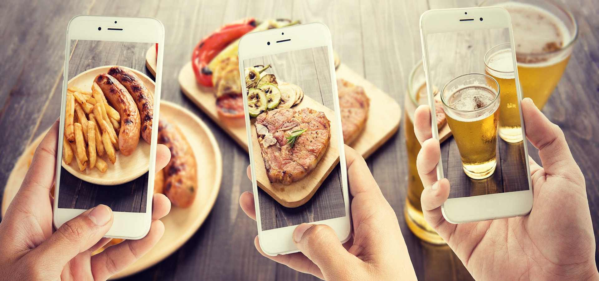 10 Ways to use Instagram for your brewery
