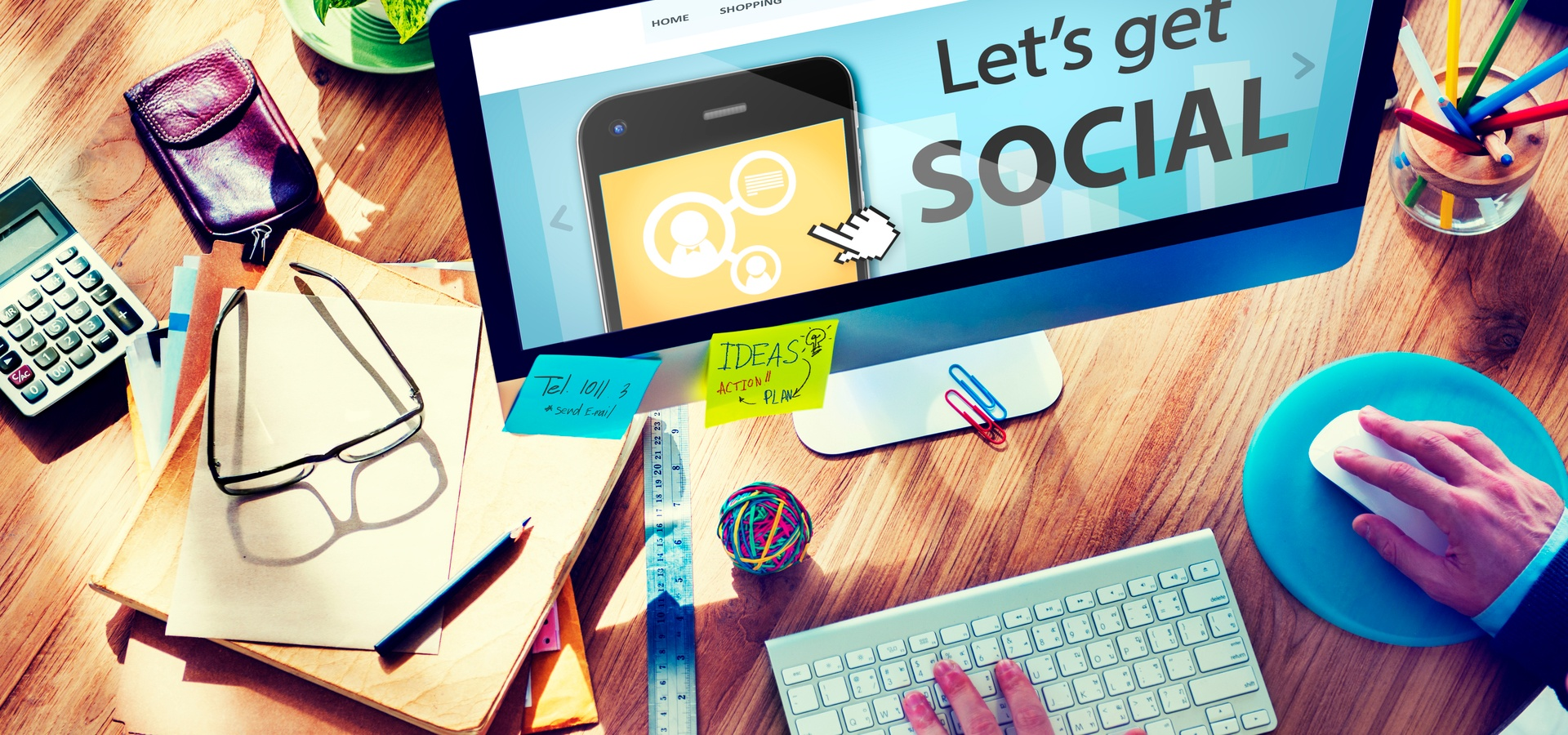 Does Paid Advertising on Social Platforms Pay Off?