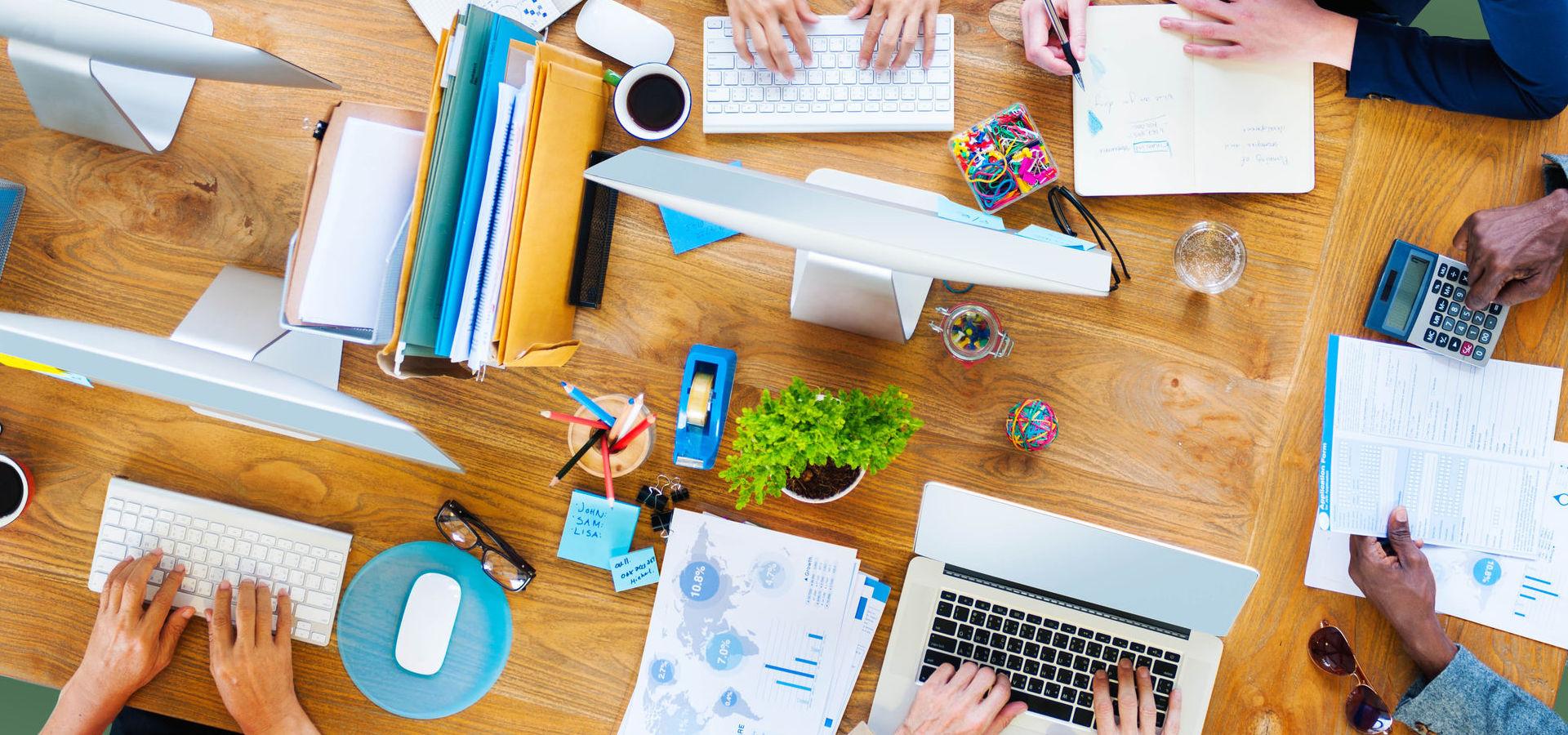 6 types of digital marketing blog .jpg