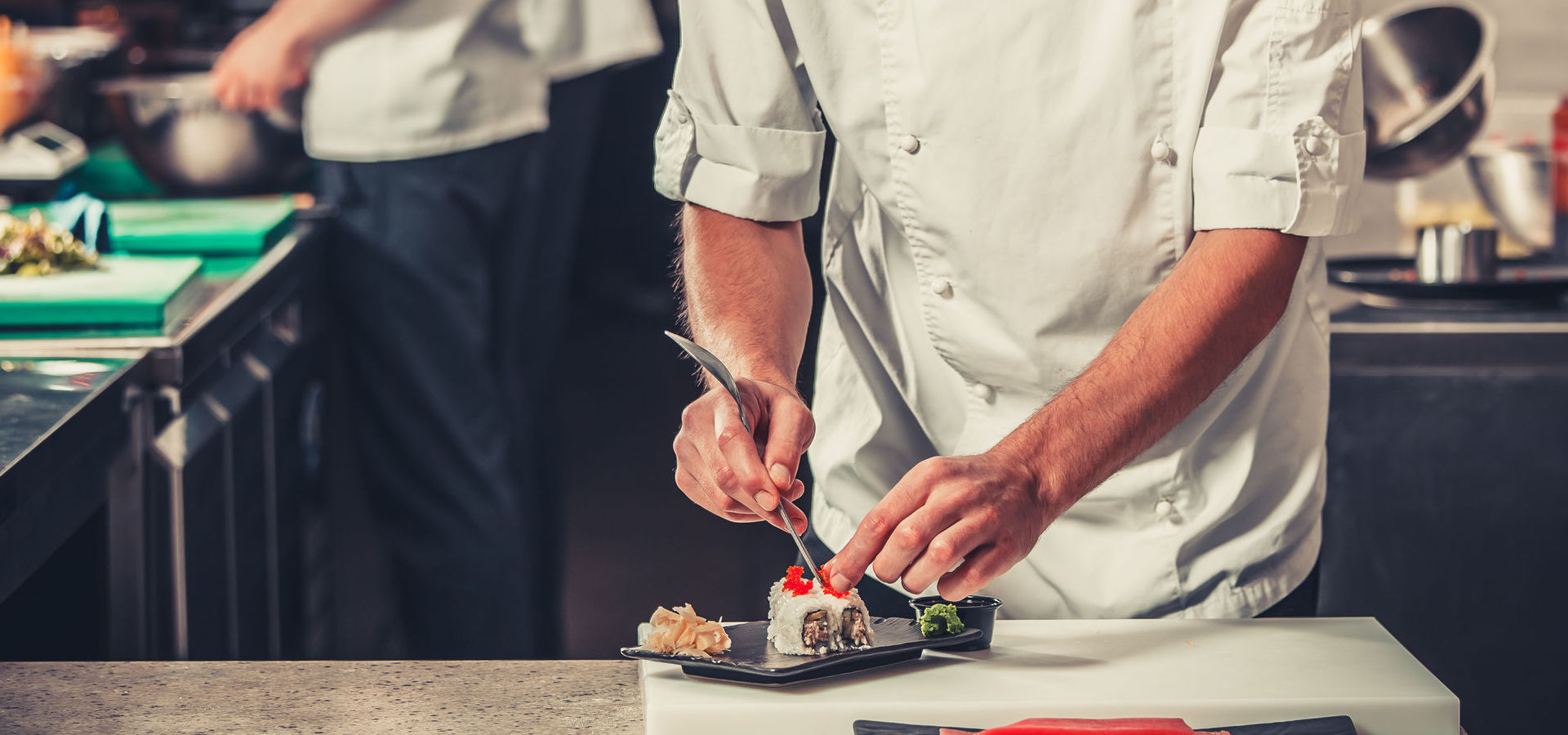 7 keys to marketing your restaurant.jpg