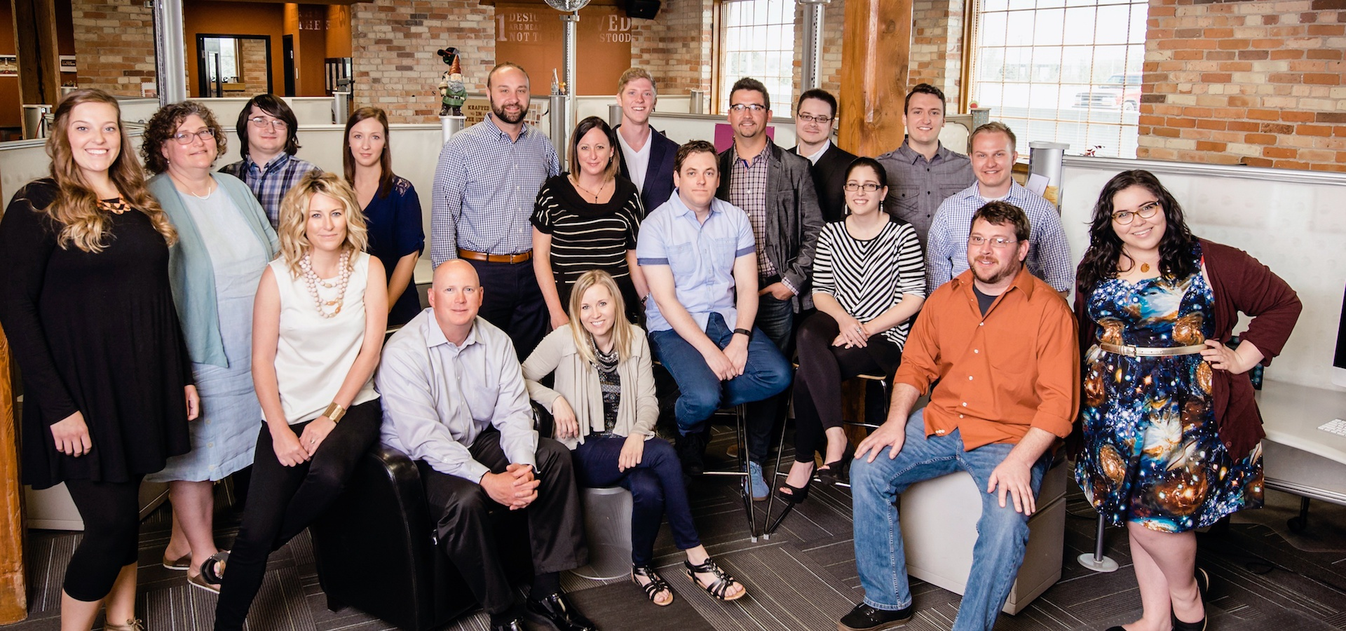 Revel named one of west michigan's 101 best and brightest companies to work for.jpg