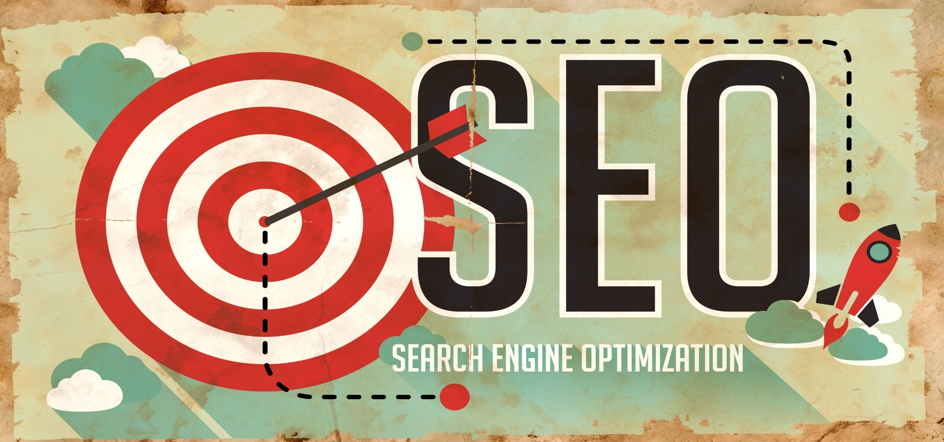 The Ultimate SEO Cheat Sheet