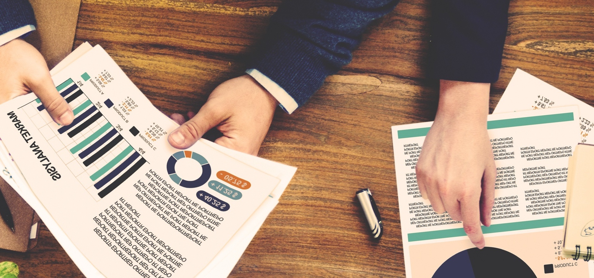 3 Reasons You Should be Implementing Marketing Research Into Your Daily Work Life