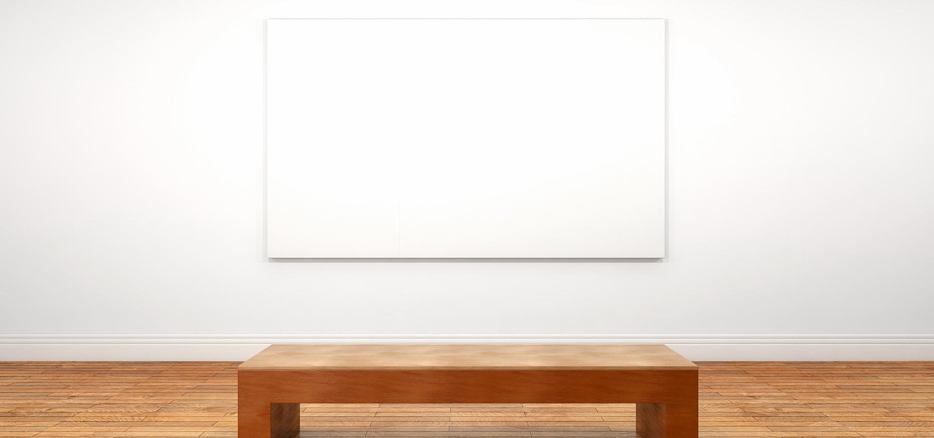 art-on-wall.jpg