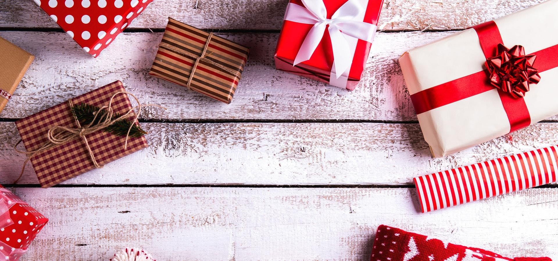 holiday-gifts.jpg