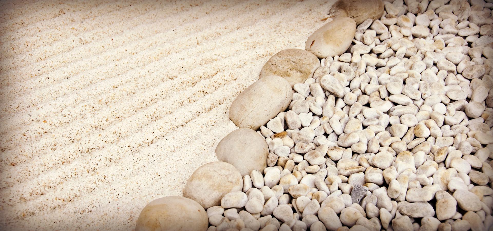 rocks-pebbles-sand.jpg