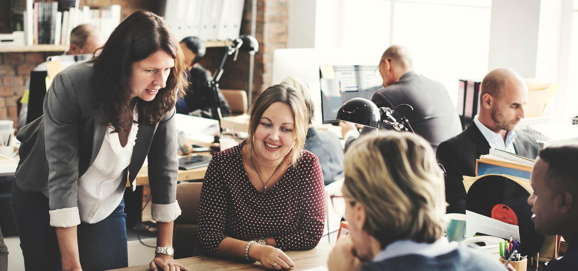 business-people-meeting