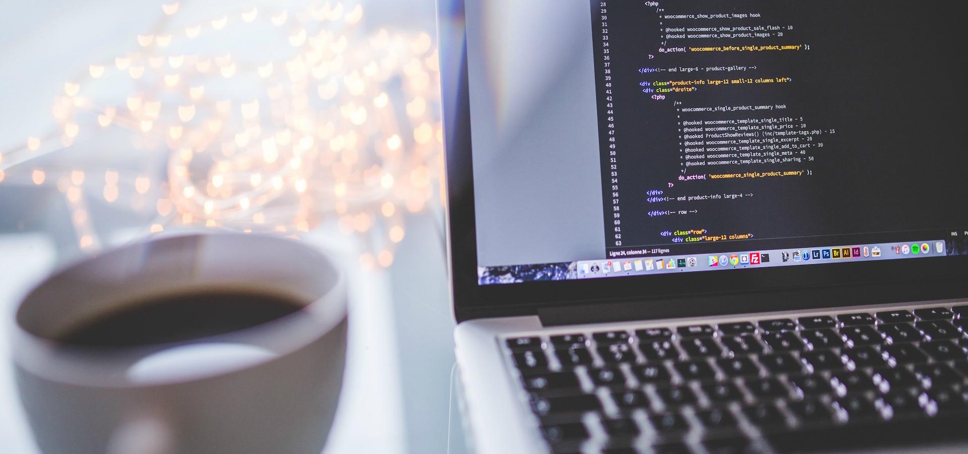 how to start a new website.jpg