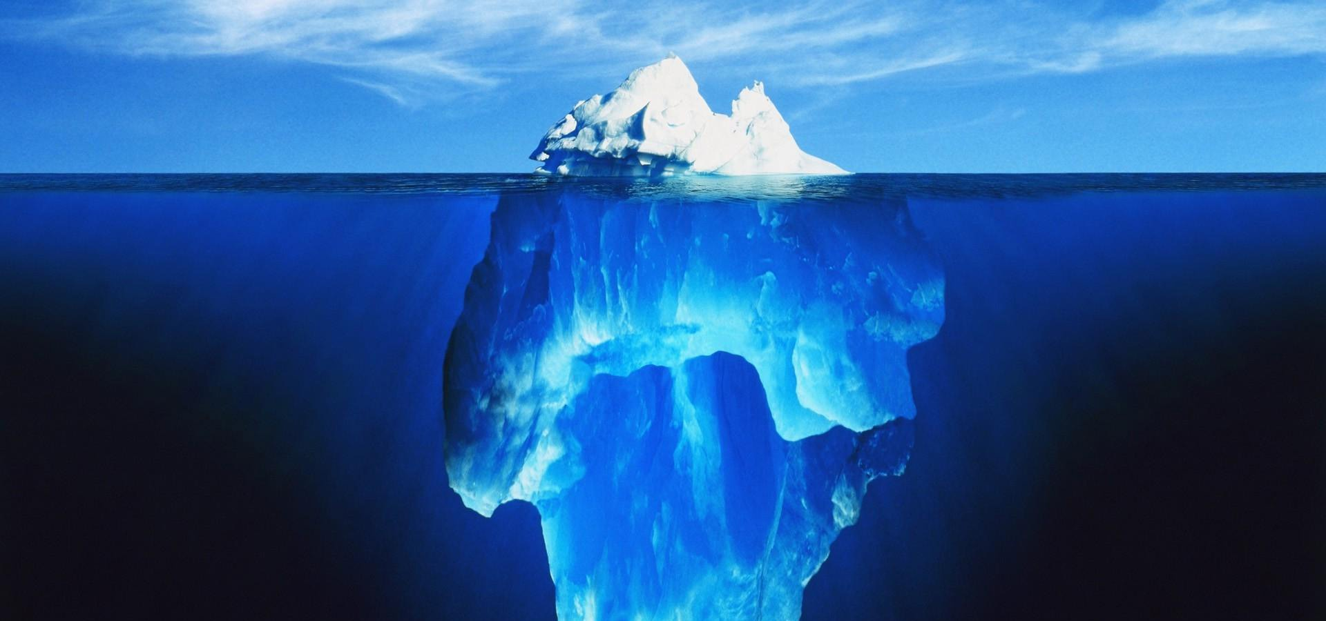 iceberg-header.jpg