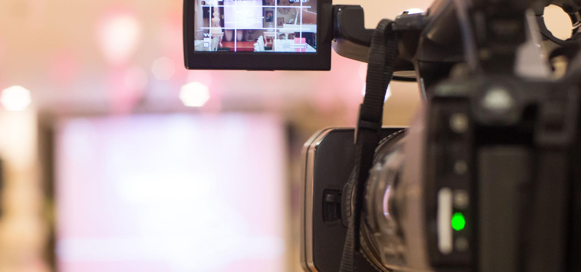 Making a Video Can Make a Big Impact