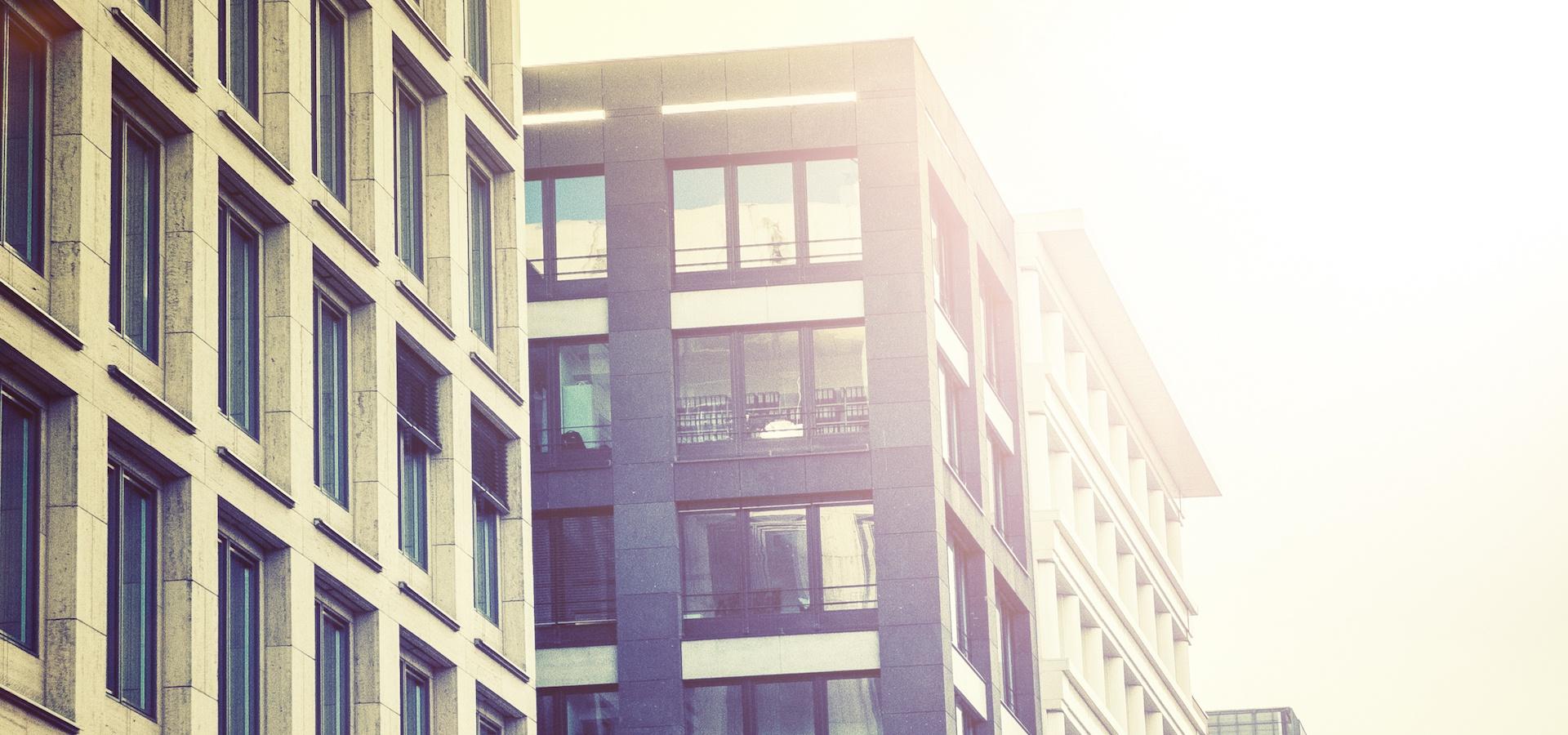marketing ideas for apartment community.jpg