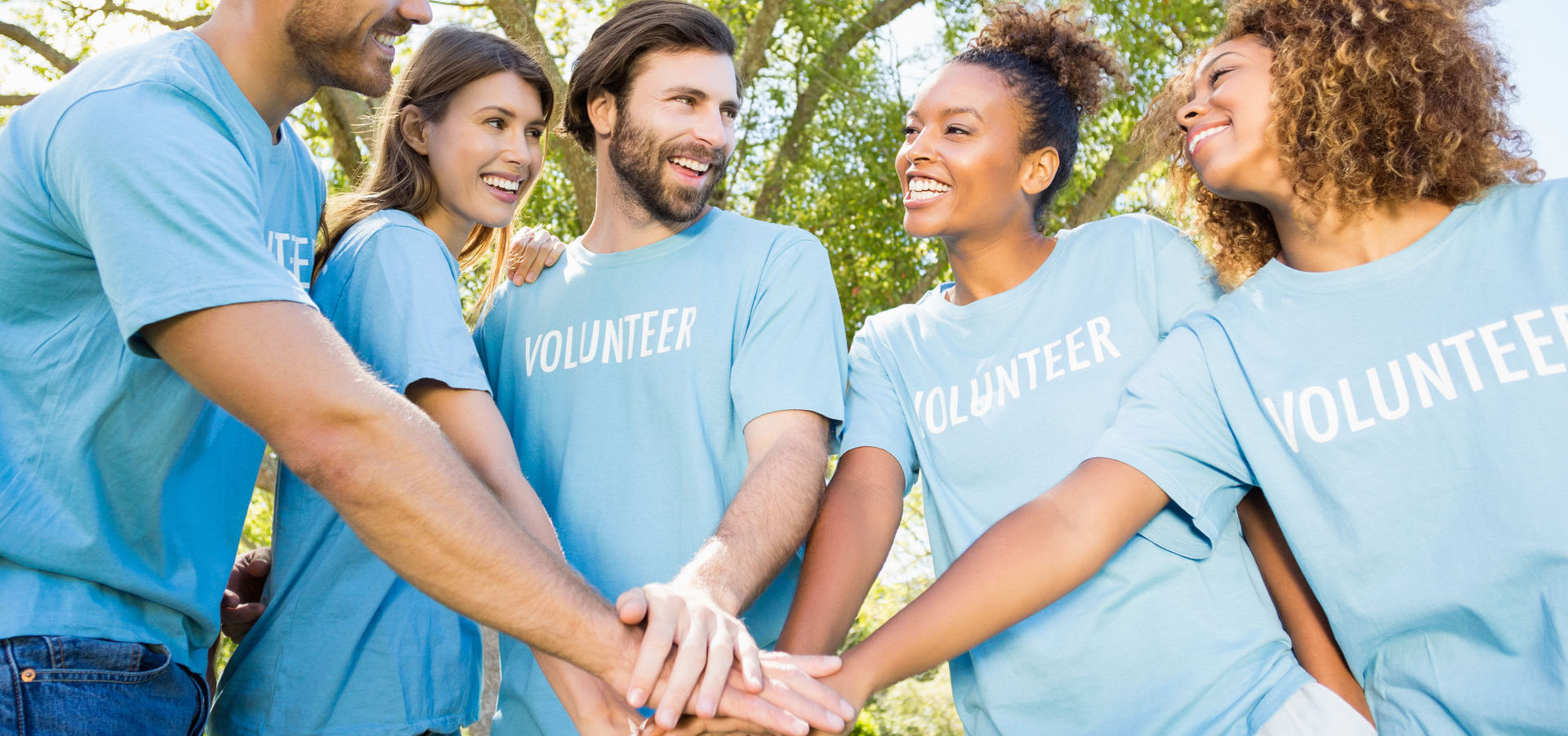 9 Valuable Lessons for Marketing Nonprofit Organizations