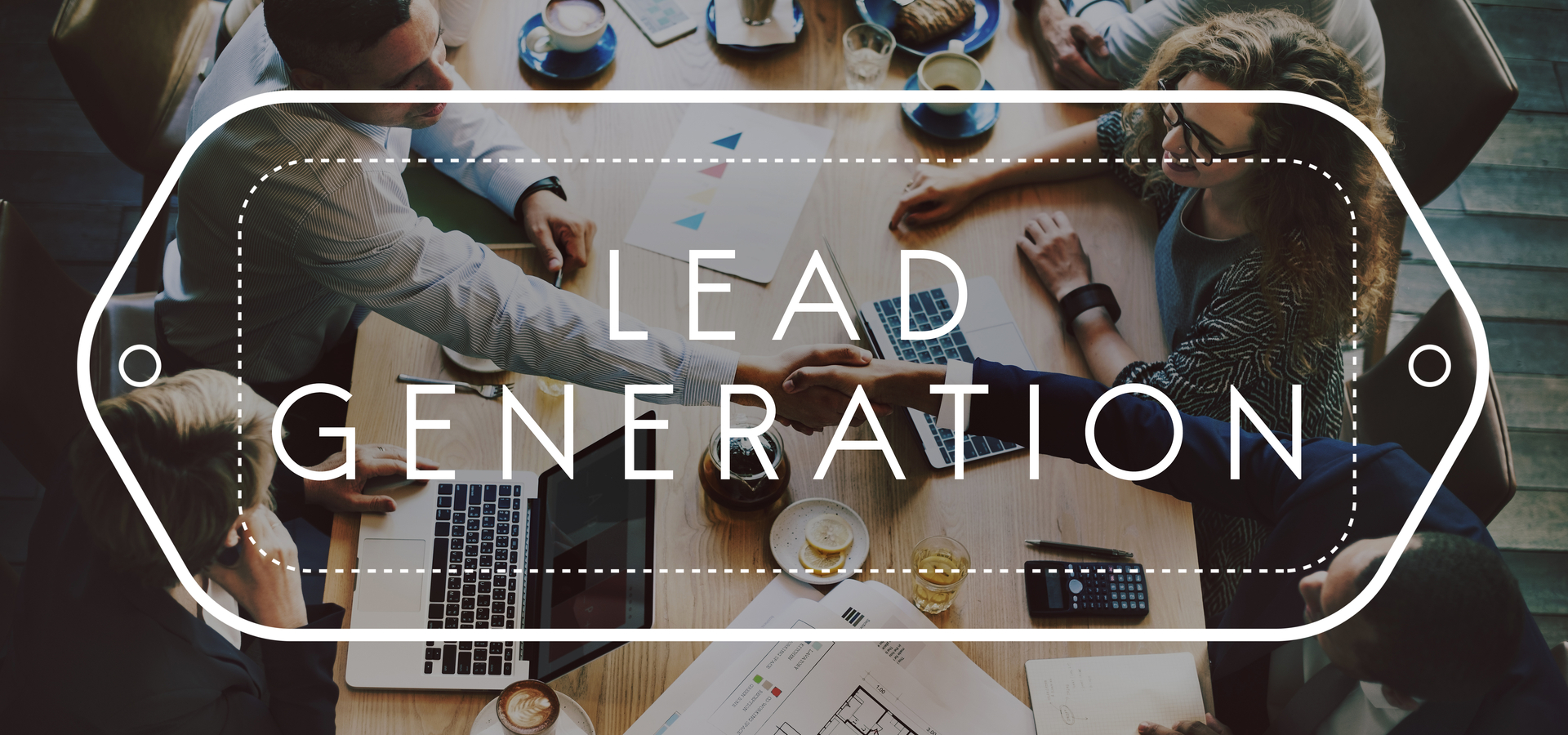 How to Build the Ultimate Contact Page to Generate Leads