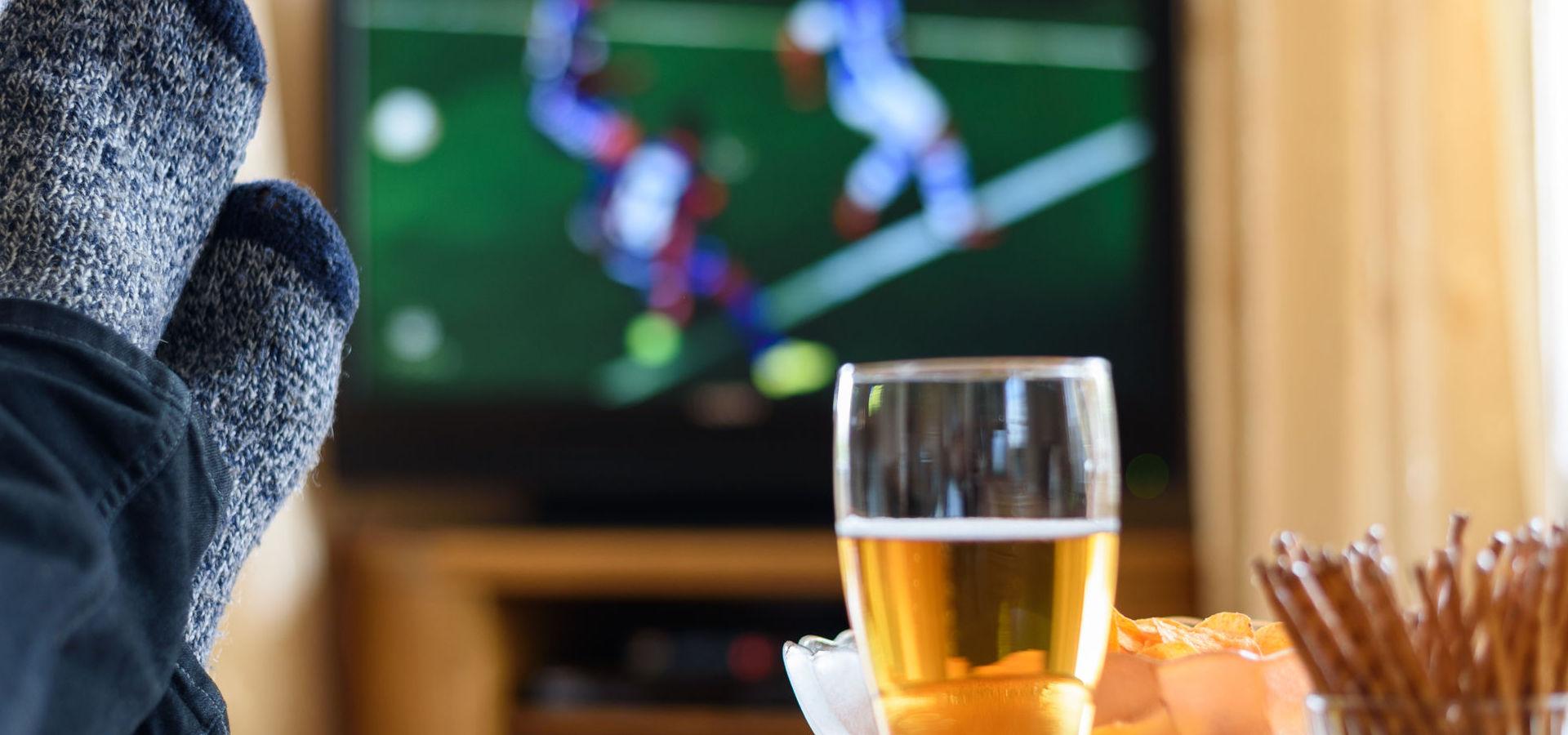 Top 5 Super Bowl XLIX Ads