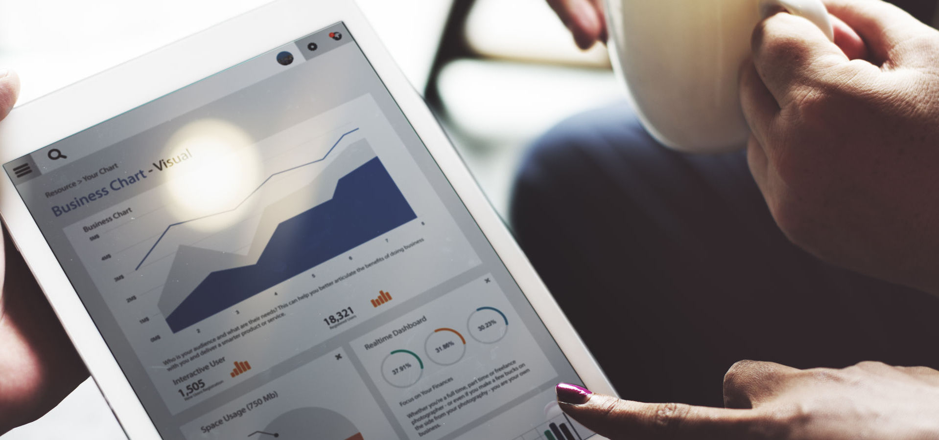 using analytics in your marketing.jpg