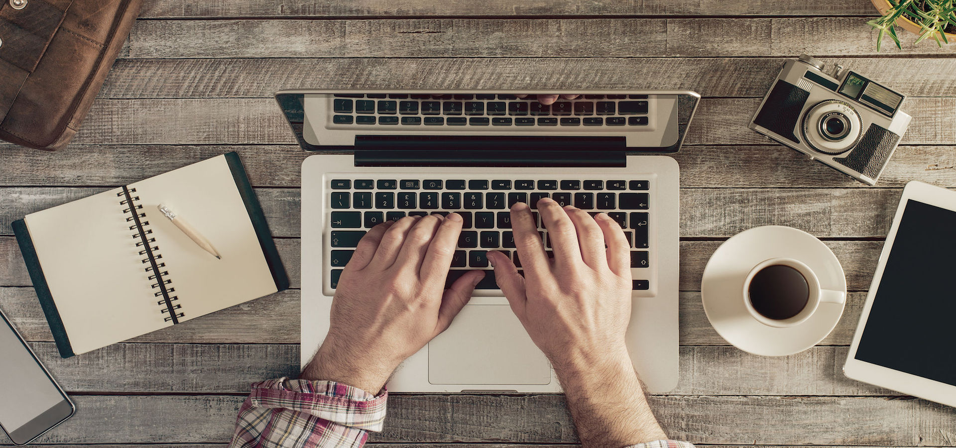ways to overcome blogger's block blog.jpg